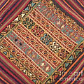 Photos Of Persian Rugs Kilims Carpets by Persian Art