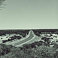 Road by Girish J