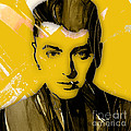 Sam Smith Collection by Marvin Blaine