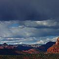 Sedona Arizona by Stormys Unique   Creations