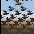 New Yorker July 5th, 2010