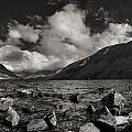 Wastwater by Graham Moore