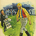 1930s,uk,the Passing Show,magazine Cover by The Advertising Archives