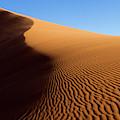 Africa, Namibia, Namib-naukluft by Jaynes Gallery