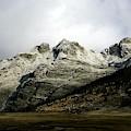 Andorra by David Santiago Garcia