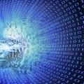 Artificial Intelligence by Andrzej Wojcicki/science Photo Library