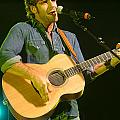 Billy Currington by Don Olea