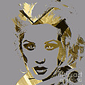 Christina Aguilera Collection by Marvin Blaine