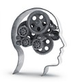 Consciousness by Andrzej Wojcicki/science Photo Library