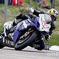 Dan Kneen by Richard Norton Church