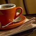 Espresso by Chevy Fleet