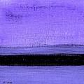 Hues by Diane Strain