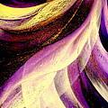 Light Dance by Kumiko Mayer