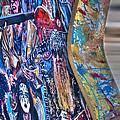 Rock N Roll Collection by Deborah Klubertanz
