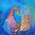 Sold by Sanjay Punekar