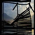 Sunset by Mats Silvan