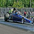 6423 Esta Safety Park 09-07-14 by Vicki Hopper