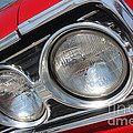 65 Malibu Ss 7802 by Gary Gingrich Galleries