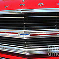 65 Malibu Ss 7806 by Gary Gingrich Galleries