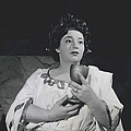 A Roman Scandal In A West End Revue by Retro Images Archive