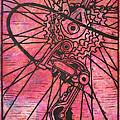 Derailluer by William Cauthern
