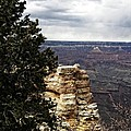 Grand Canyon by Image Takers Photography LLC