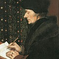 Holbein, Hans, The Younger 1497-1547 by Everett