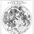 Johannes Kepler (1571-1630) by Granger