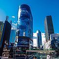 Las Vegas Nevada Usa by Alex Grichenko