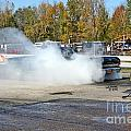 Esta Safety Park 10-12-14 by Vicki Hopper