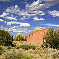 Capitol Reef National Park by Southern Utah  Photography