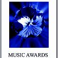 Music Awards by Meiers Daniel