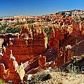 735p Bryce Canyon National Park by NightVisions