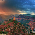 749220321 North Rim Grand Canyon Arizona by Dave Welling