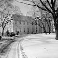 Washington, D by Granger