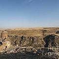 Ani Ruins by Emirali  KOKAL
