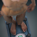 Anorexia by Science Picture Co