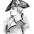 Anthony Wayne (1745-1796) by Granger