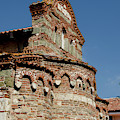 Bulgaria, Nessebur (aka Nessebar Or by Cindy Miller Hopkins
