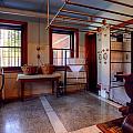 Glensheen Mansion Duluth by Amanda Stadther