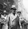 John Philip Sousa (1854-1932) by Granger