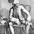 John Wilkes (1727-1797) by Granger