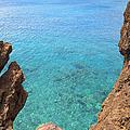 La Perouse Bay by Jenna Szerlag