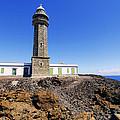 Lighthouse by Karol Kozlowski