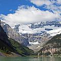 852p Lake Louise Canada by NightVisions