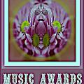 Music Awards by Meiers Daniel
