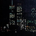 9/10 by TC VonRabbitt