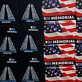 9/11 Memorial For Sale by Rob Hans