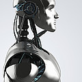 Android by Science Picture Co
