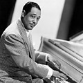 Duke Ellington (1899-1974) by Granger